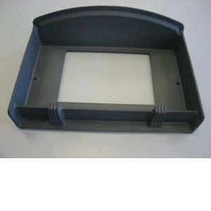 23829NOIBC SUPRA Sole Fonte, L416 X P280 X H150 mm