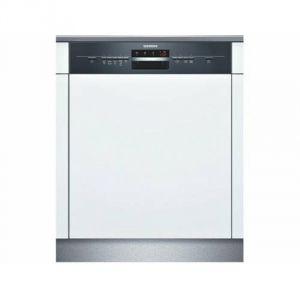 Lave-vaisselle Siemens SN56N697EU STOCK ÉPUISÉ, COMMANDER SN558B02ME