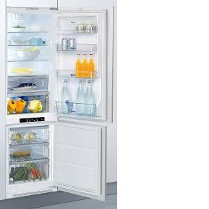 Réfrigérateur Integré ELECTROLUX ART481/A++/1 STOCK DÉFINITIVEMENT ÉPUISÉ