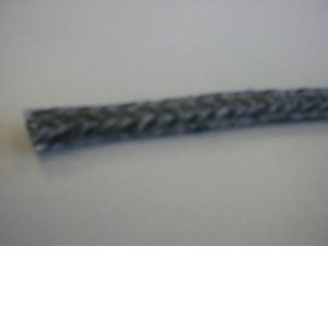 Joint rectangulaire 9 x 5 mm Supra 06546 Vendu au mètre