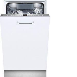 lave vaisselle tout intégrable NEFF S58T69X3EU STOCK ÉPUISÉ