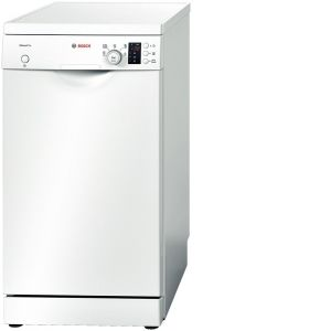Lave-vaisselle Bosch SPS50E22EU DÉFINITIVEMENT ÉPUISÉ