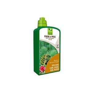 Purin de prêle 1L - Agriculture Biologique