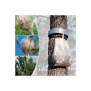 Eco Piège chenille processionnaire du pin D.100cm