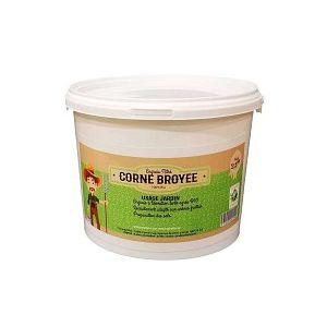 Corne broyée Bio 2,5kg