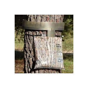 Eco Piège chenille processionnaire du pin D.80cm