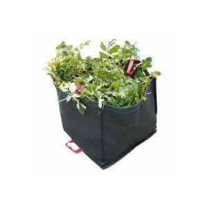 Sac végétaux costaud 270L