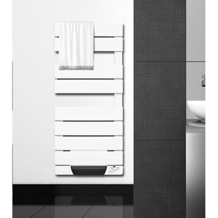 carrera chauffage et climatisation cayenne s che. Black Bedroom Furniture Sets. Home Design Ideas