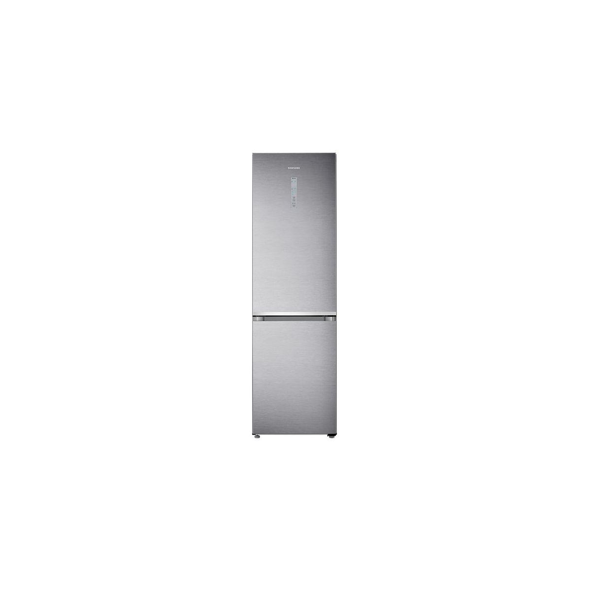 Samsung rb36j8215sr ef r frig rateur combin comparer - Comparateur de prix refrigerateur ...