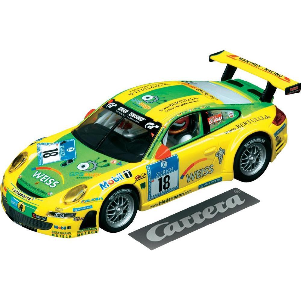 carrera toys evolution 25202 circuit de voitures speed. Black Bedroom Furniture Sets. Home Design Ideas
