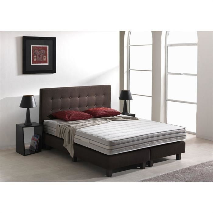 dormaflex elite matelas ressorts ensach s et m moire. Black Bedroom Furniture Sets. Home Design Ideas