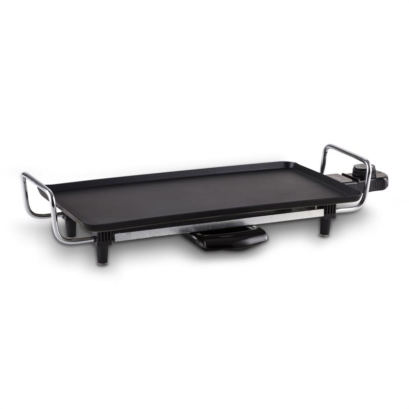 domoclip dom174 plancha de table comparer avec. Black Bedroom Furniture Sets. Home Design Ideas