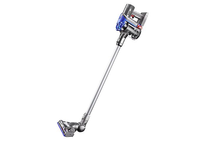 dyson dc35 multi floor digital slim aspirateur main sans fil et sans sac comparer avec. Black Bedroom Furniture Sets. Home Design Ideas
