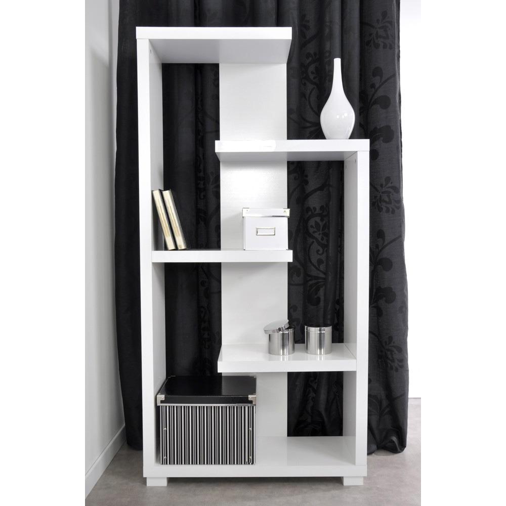etag re moderne delio 3 comparer avec. Black Bedroom Furniture Sets. Home Design Ideas