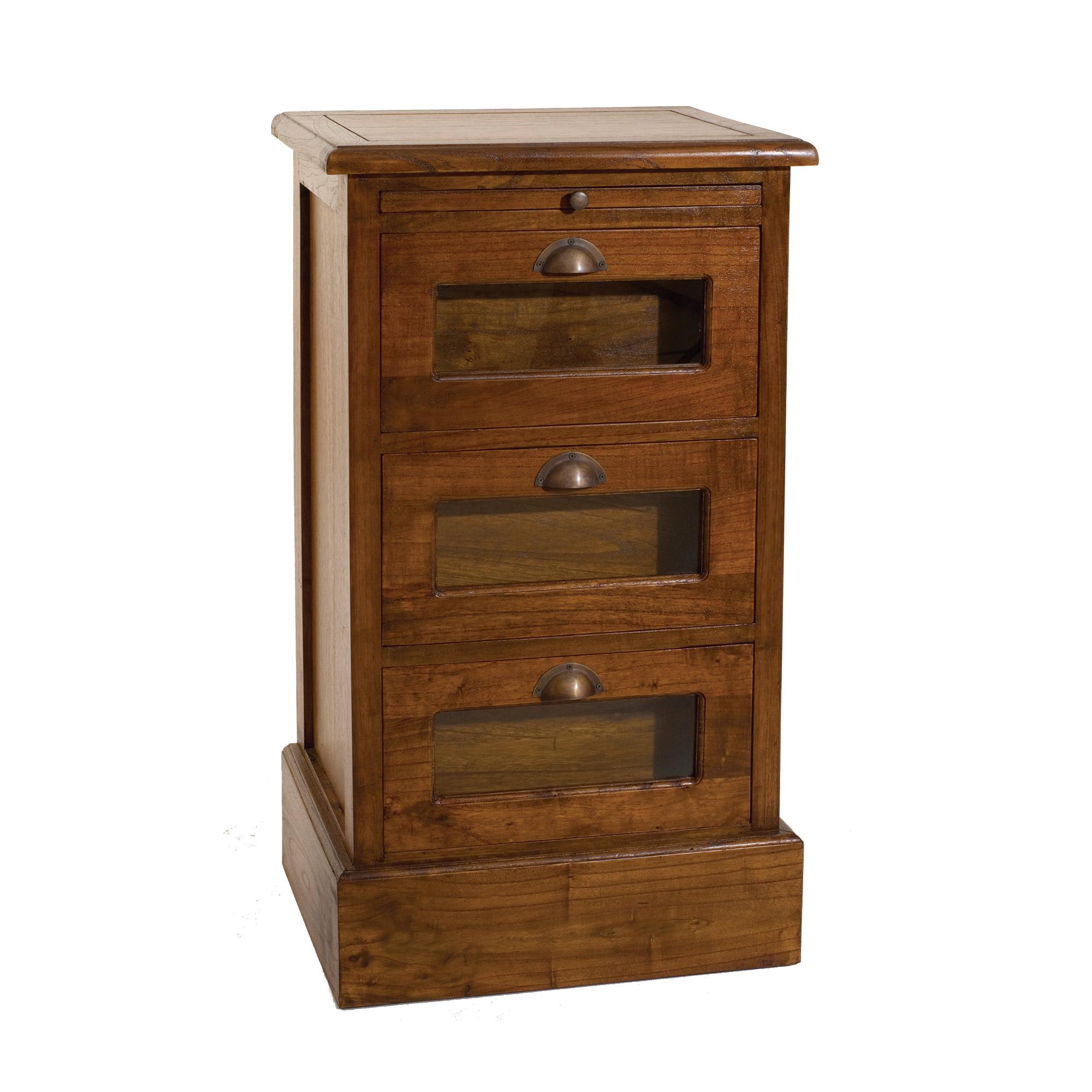grainetier 9 tiroirs en mindi 90 x 150 cm comparer avec. Black Bedroom Furniture Sets. Home Design Ideas