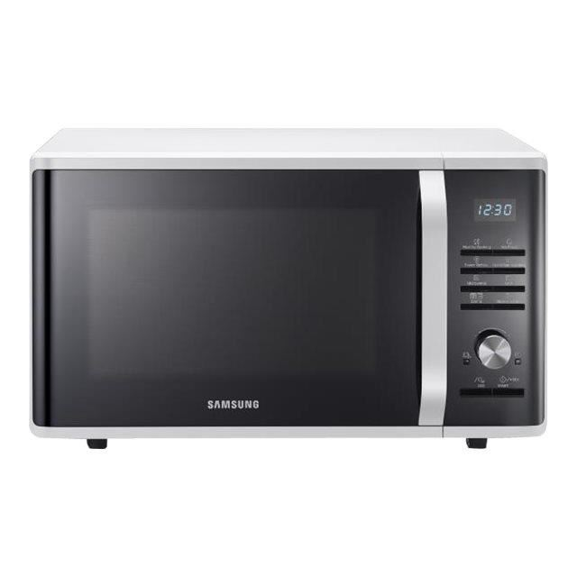samsung ms28j5215aw micro onde 1000 watts comparer avec. Black Bedroom Furniture Sets. Home Design Ideas