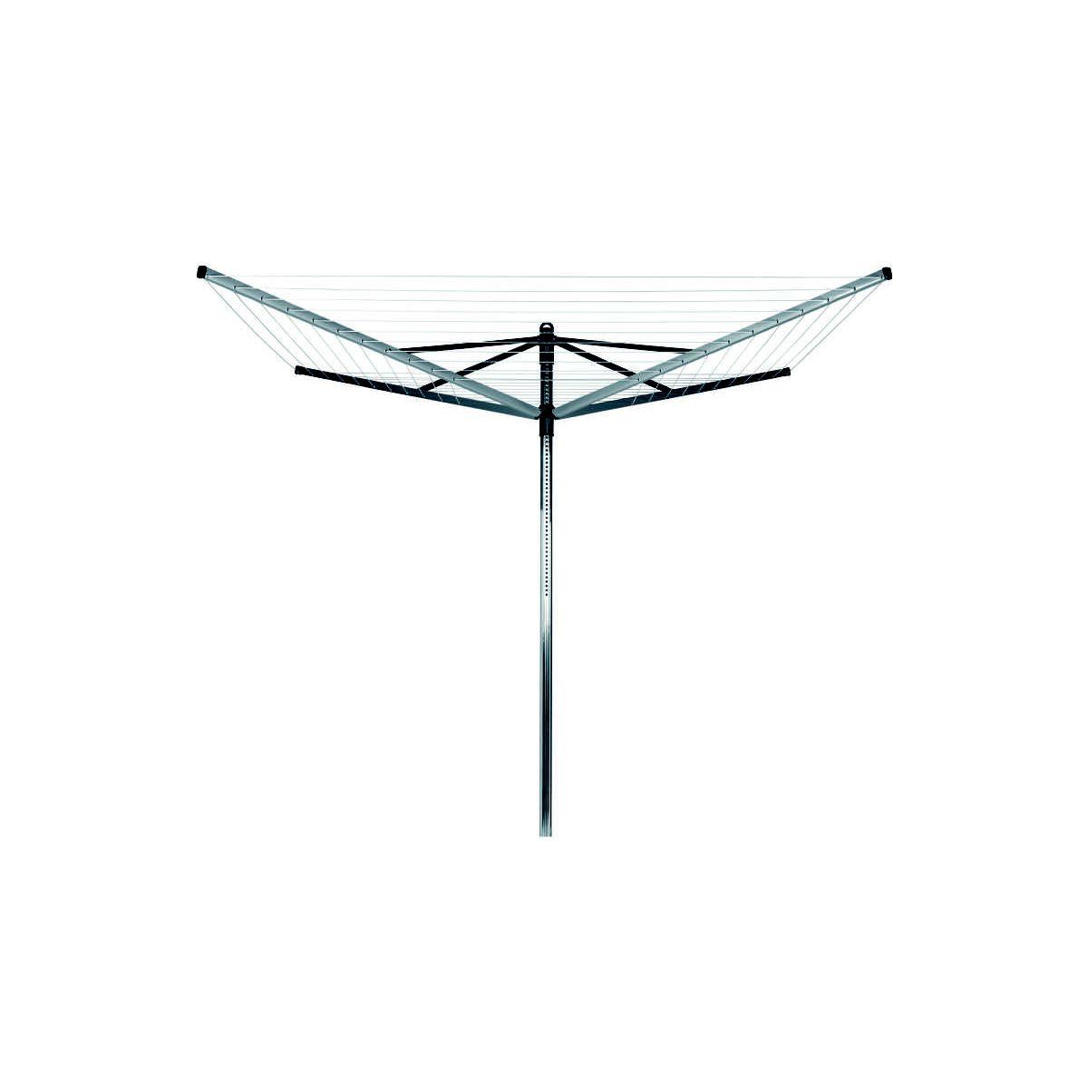 brabantia 311000 s choir linge parapluie comparer. Black Bedroom Furniture Sets. Home Design Ideas