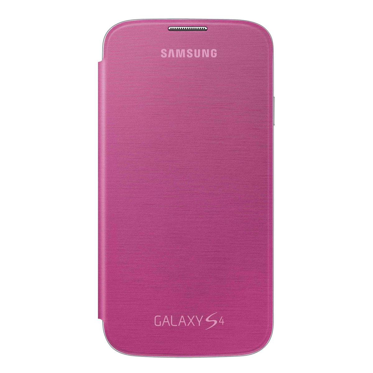 Samsung flip tui de protection rabat pour galaxy s4 - Comparateur de prix samsung galaxy s4 ...