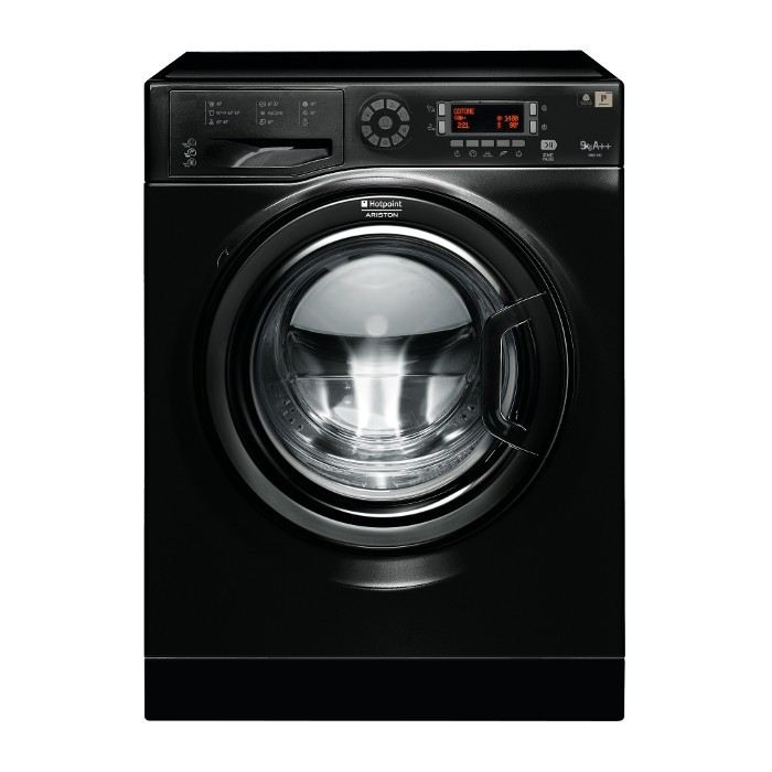 hotpoint wmd 942 lave linge frontal 9 kg comparer avec. Black Bedroom Furniture Sets. Home Design Ideas