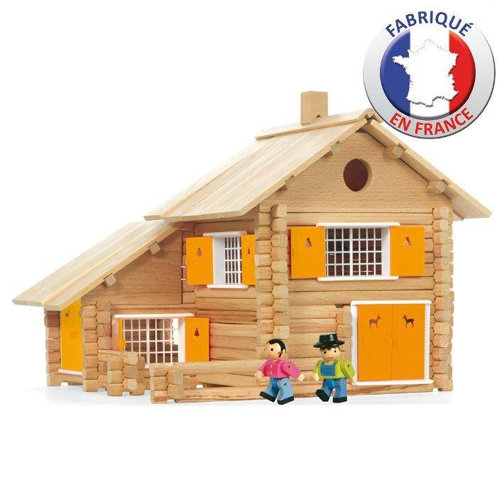 jeu de construction de maison ? votre inspiration à la maison - Jeux De Construction De Maison Gratuit 3d