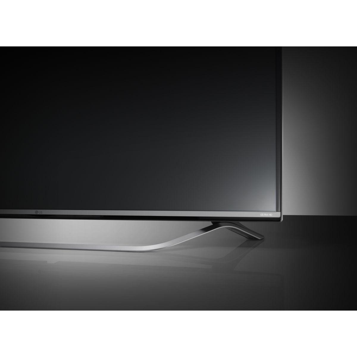 lg 60uf778v t l viseur led 152 cm 4k smart tv comparer avec. Black Bedroom Furniture Sets. Home Design Ideas