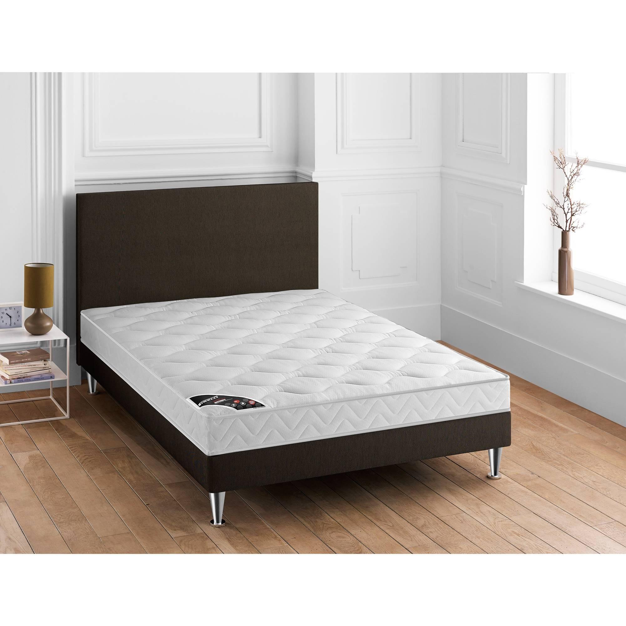 pirelli vitality matelas en latex soutien ferme 80 x 200 cm comparer avec. Black Bedroom Furniture Sets. Home Design Ideas
