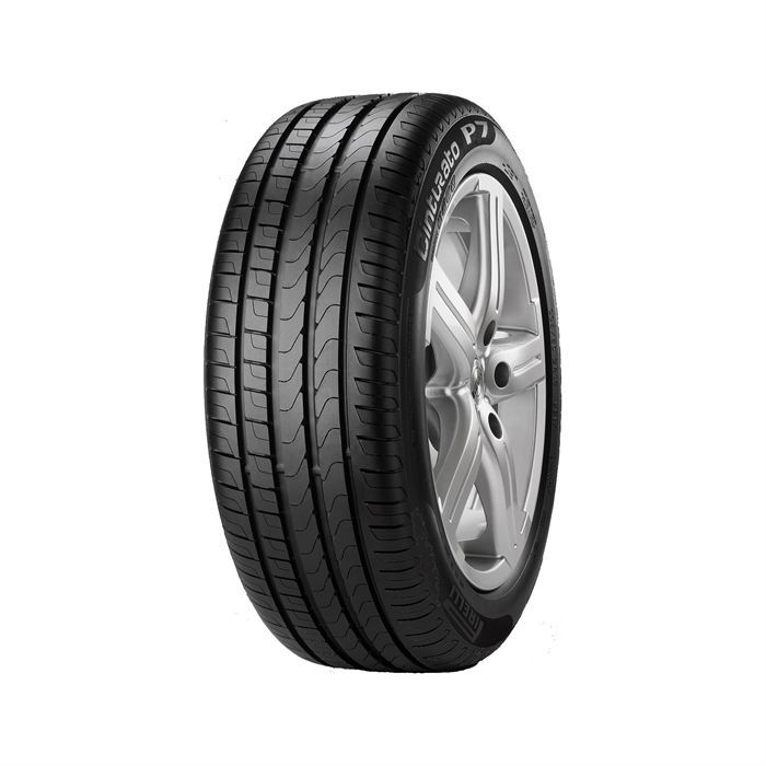 pirelli 245 40 r18 93 y ao cinturato p7 pneus auto t comparer avec. Black Bedroom Furniture Sets. Home Design Ideas