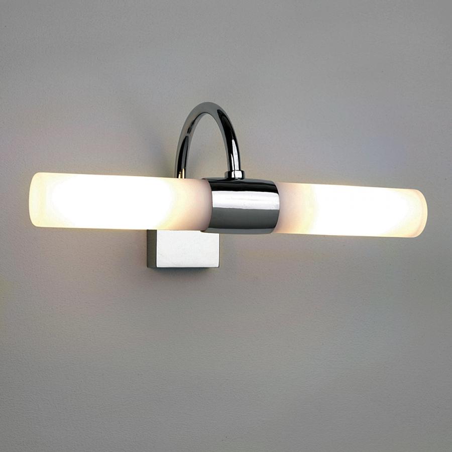 Illumina dayton applique murale col de cygne 2 ampoules for Applique murale 2 ampoules