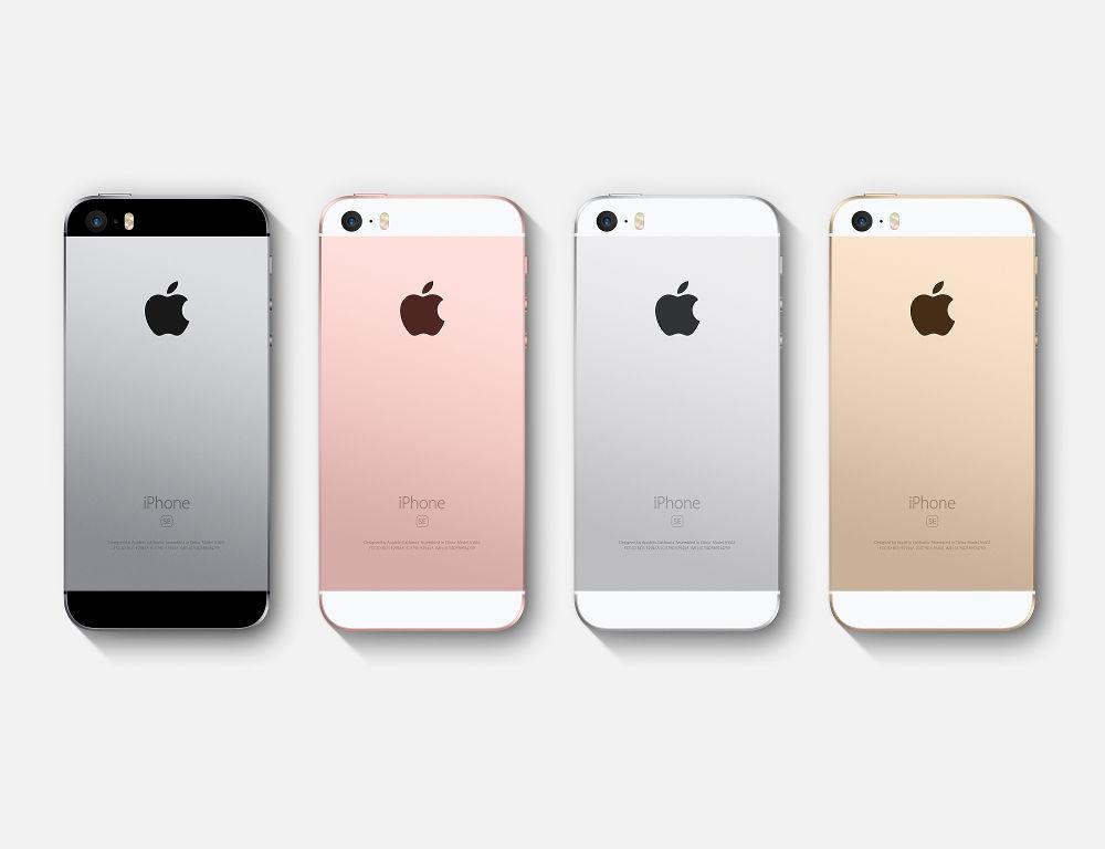 apple iphone se 32 go comparer avec. Black Bedroom Furniture Sets. Home Design Ideas