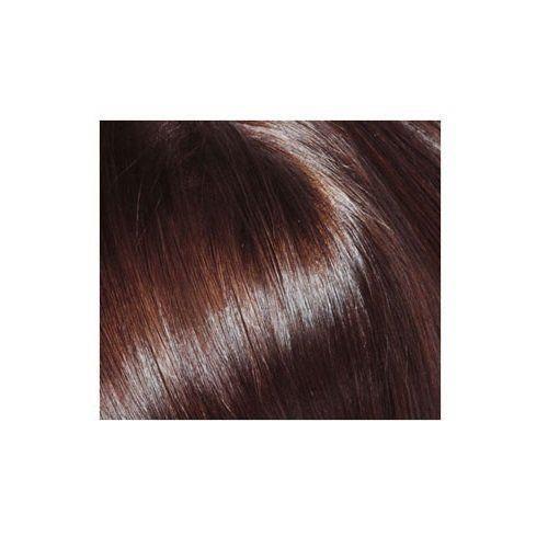 coloration casting creme gloss marron miel coupes de cheveux et coiffures. Black Bedroom Furniture Sets. Home Design Ideas