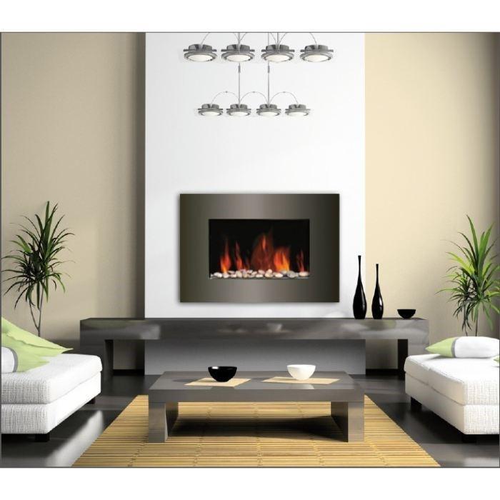 carrera chauffage et climatisation luna chemin e lectrique comparer avec. Black Bedroom Furniture Sets. Home Design Ideas