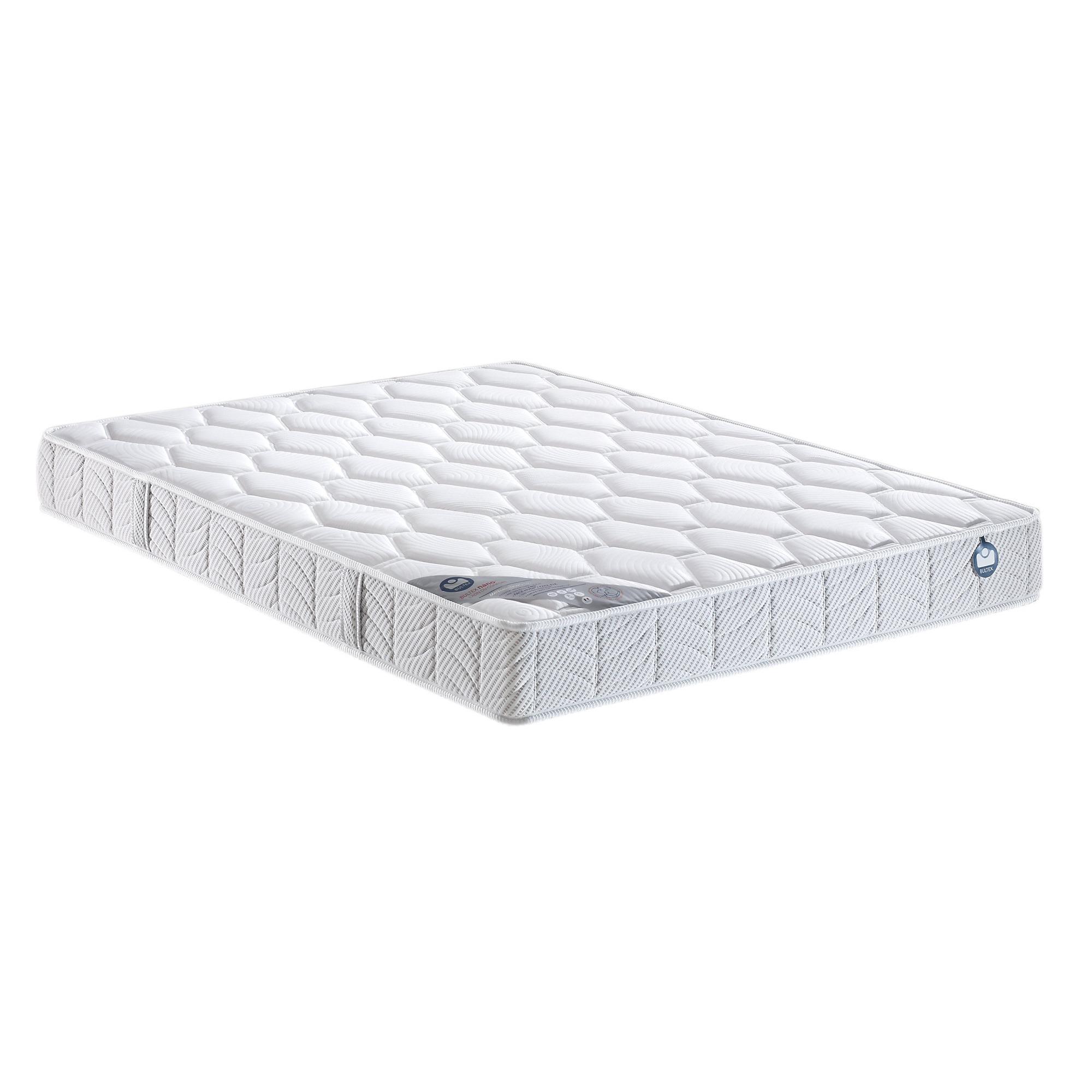 bultex i novo 100 matelas en mousse 160 x 200 cm comparer avec. Black Bedroom Furniture Sets. Home Design Ideas