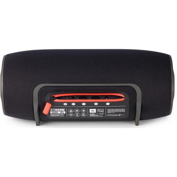 jbl xtreme enceinte portable bluetooth comparer avec. Black Bedroom Furniture Sets. Home Design Ideas