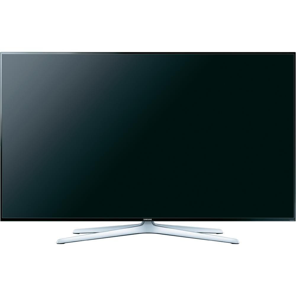 comparateur tv led 102 cm. Black Bedroom Furniture Sets. Home Design Ideas