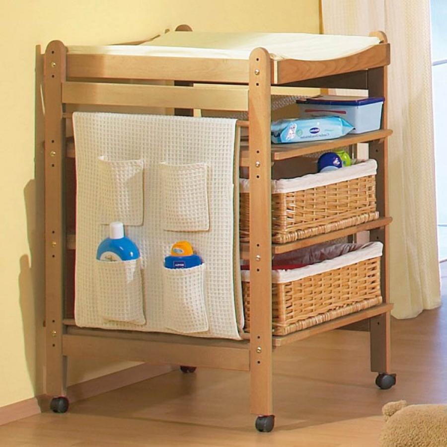 pinolino 092302 chambre b b ol comparer avec. Black Bedroom Furniture Sets. Home Design Ideas