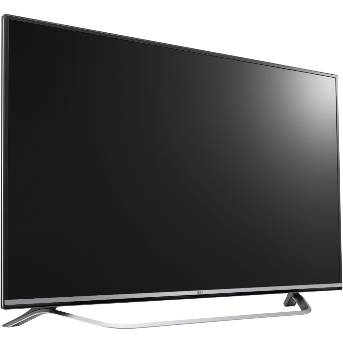 lg 60uf778v t l viseur led 152 cm 4k smart tv comparer. Black Bedroom Furniture Sets. Home Design Ideas