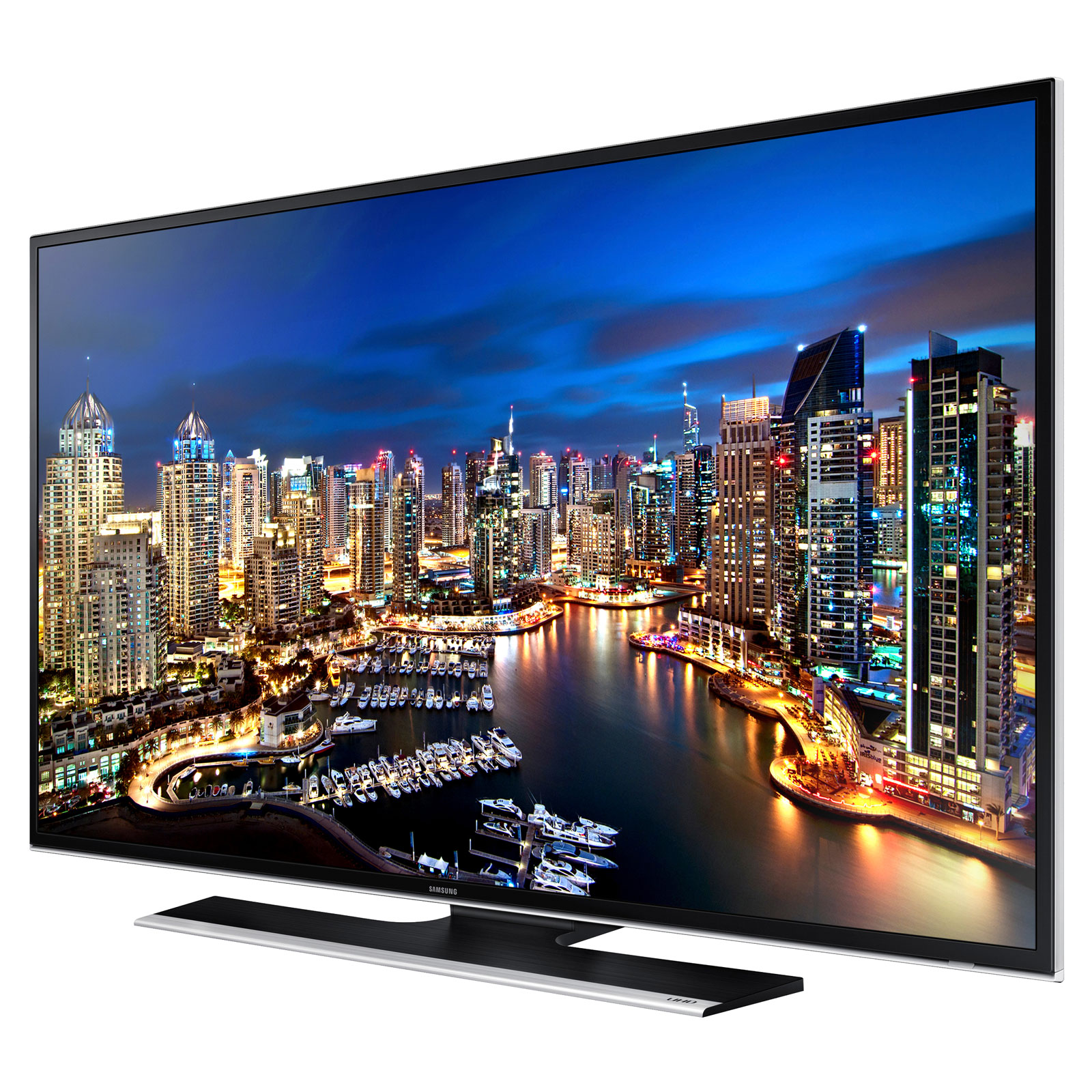 samsung ue40hu6900 t l viseur led 4k 102 cm comparer avec. Black Bedroom Furniture Sets. Home Design Ideas