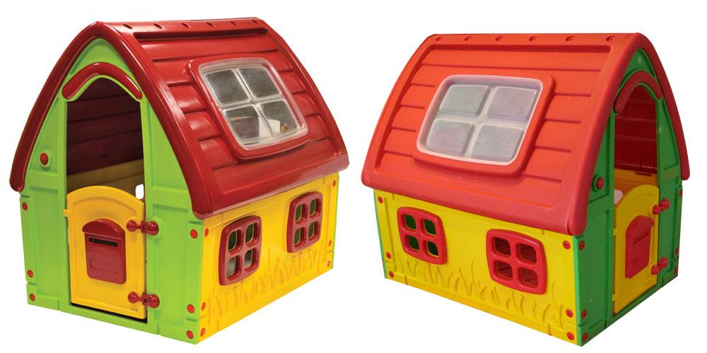 oogarden maisonnette fairy house comparer avec. Black Bedroom Furniture Sets. Home Design Ideas