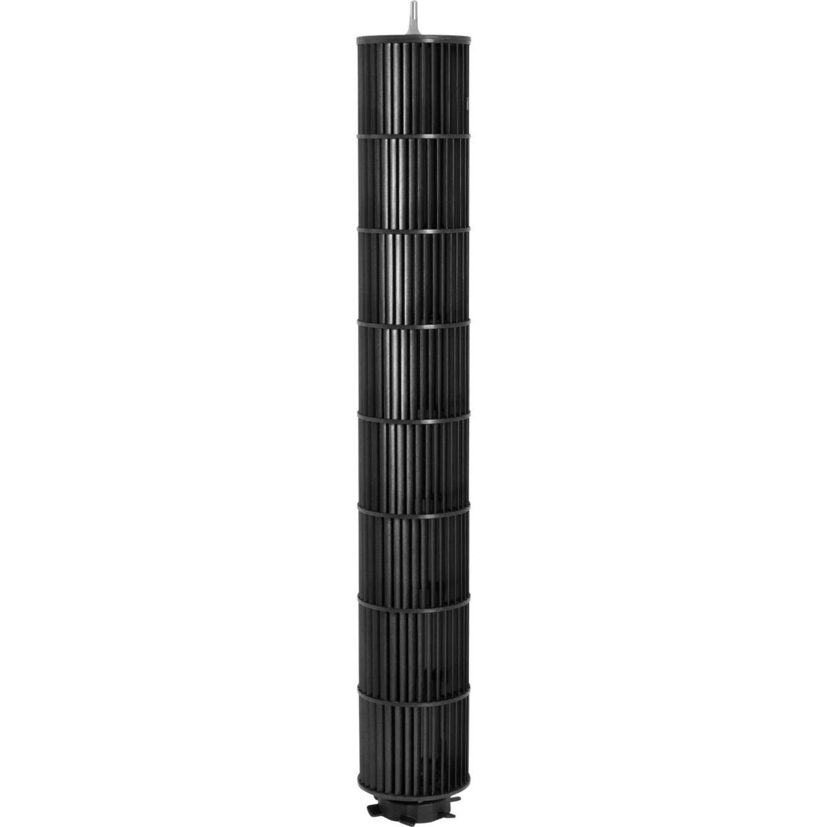 ewt turbulence ventilateur colonne oscillant 3 vitesses. Black Bedroom Furniture Sets. Home Design Ideas