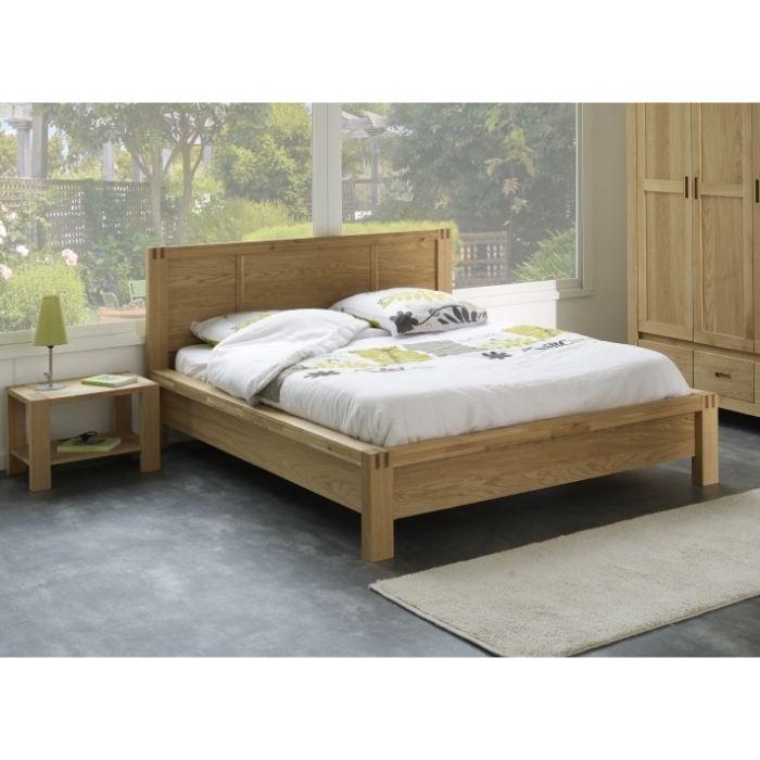 lit nathan 140 x 190 cm comparer avec. Black Bedroom Furniture Sets. Home Design Ideas