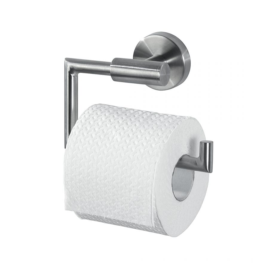 wenko 19612100 porte papier toilette bosio sans couvercle comparer avec. Black Bedroom Furniture Sets. Home Design Ideas