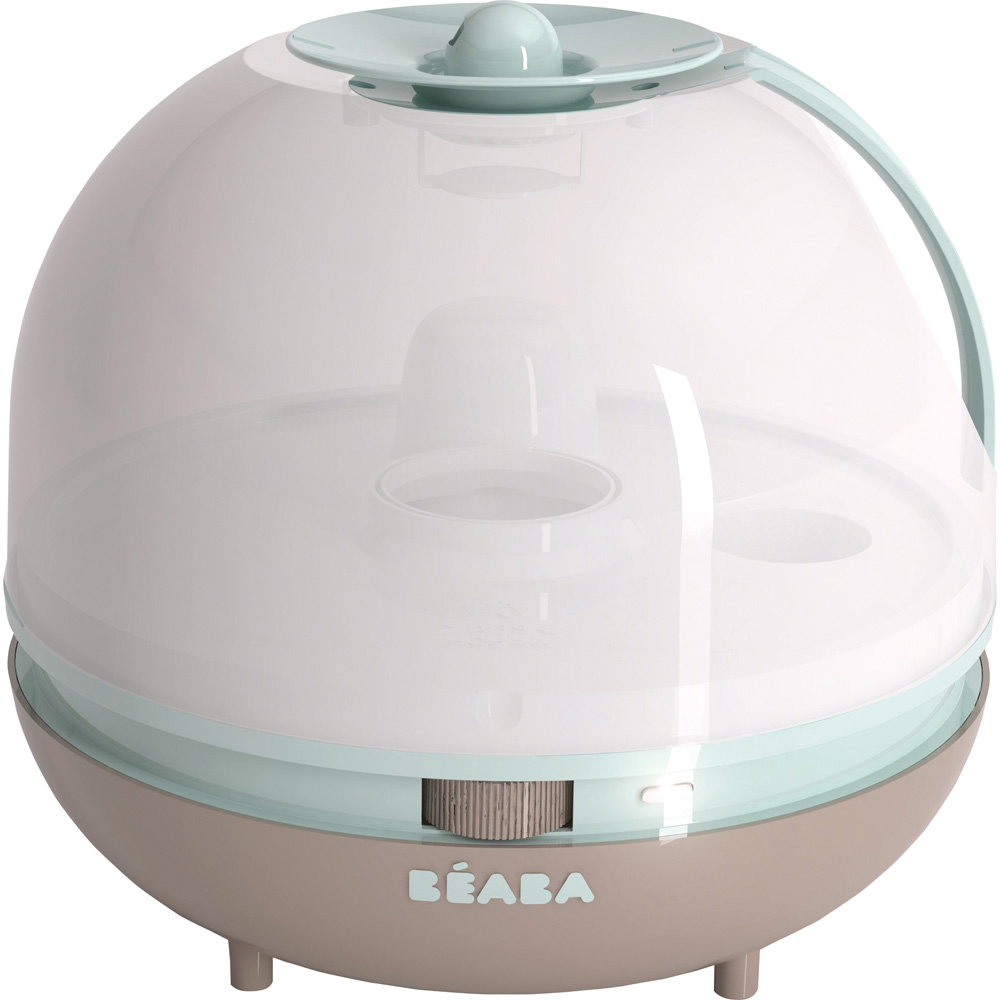 beaba silenso humidificateur d 39 air comparer avec. Black Bedroom Furniture Sets. Home Design Ideas