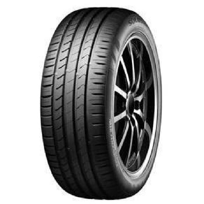 kumho pneu auto t 215 50 r17 95w solus hs51 xl comparer avec. Black Bedroom Furniture Sets. Home Design Ideas