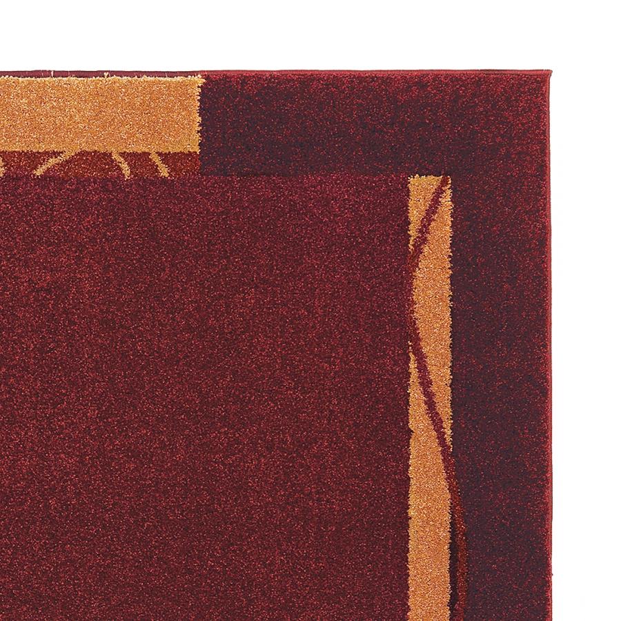 Astra tapis de salon moderne samoa iv 80 x 150 cm comparer avec Tapis de salon moderne