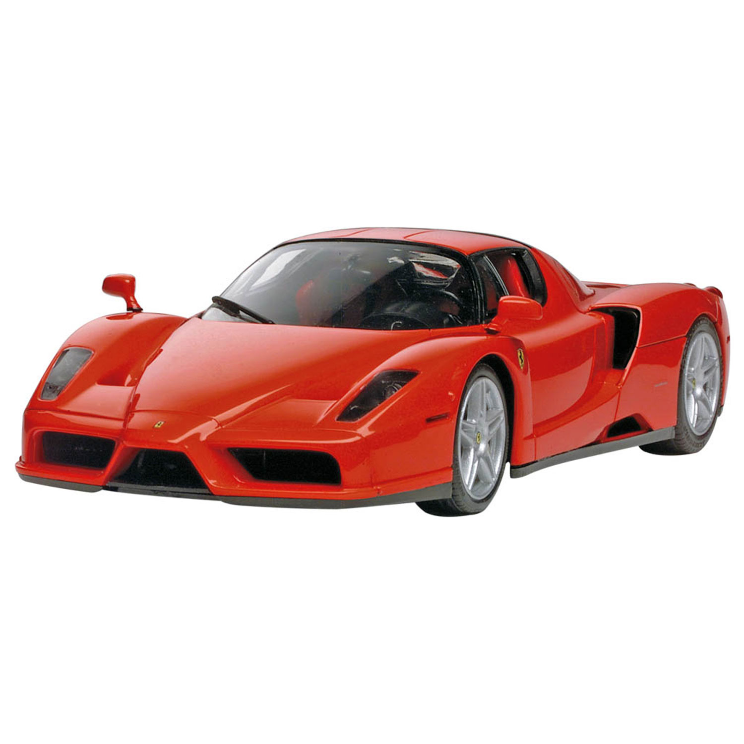 revell 07309 ferrari enzo ferrari maquette chelle 1 24 comparer avec. Black Bedroom Furniture Sets. Home Design Ideas