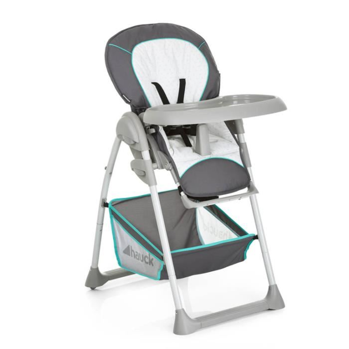 Relax2018Chaise Sit'n Hauck Relax2018Chaise Haute Sit'n Haute Hauck Hauck Sit'n ZOuXkiTlwP