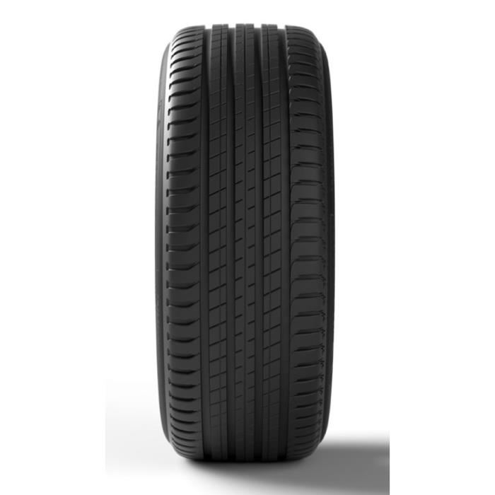 michelin pneu 4x4 t 235 65 r17 104v latitude sport comparer avec. Black Bedroom Furniture Sets. Home Design Ideas