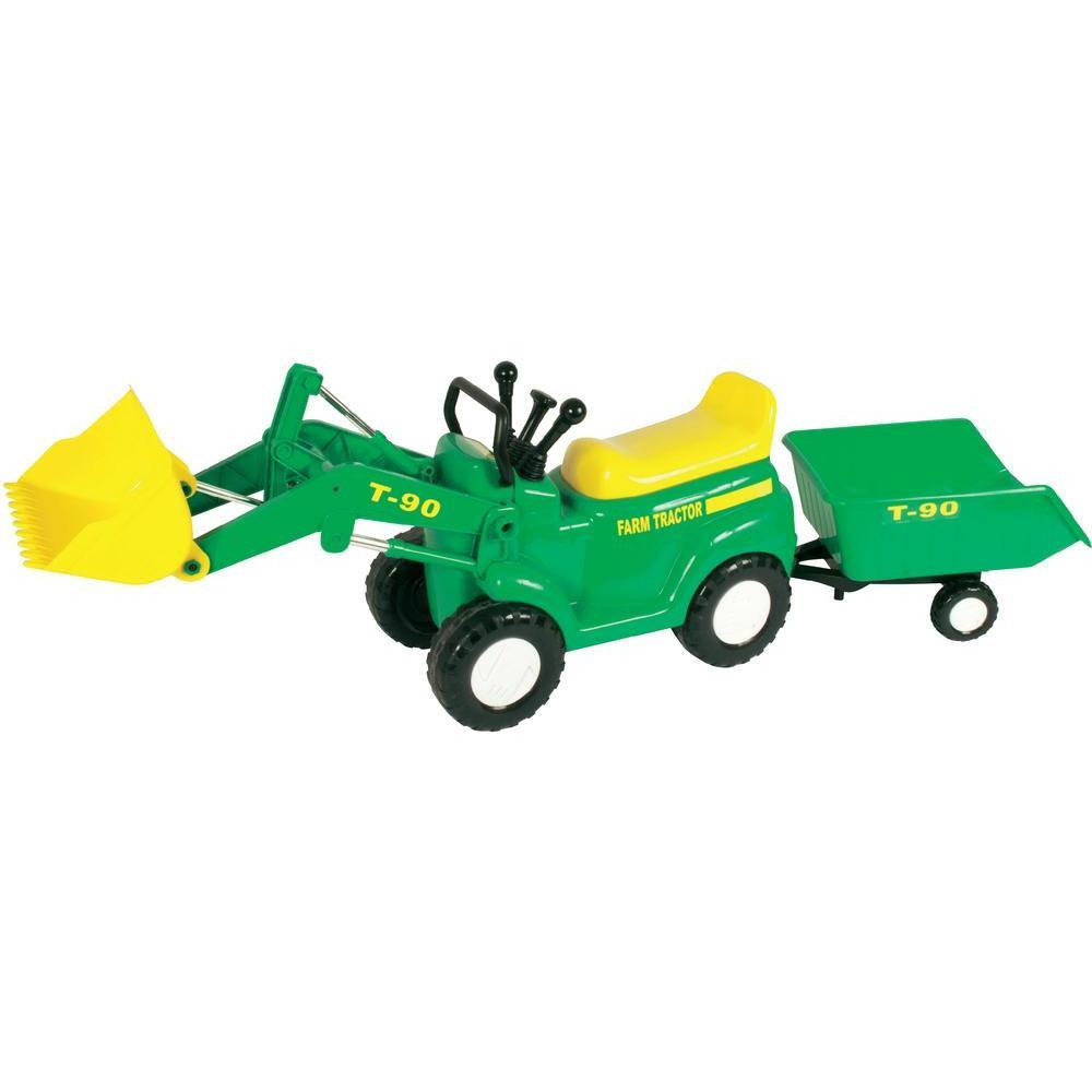 gearbox mini tracteur et remorque de ferme avec bruits moteur comparer avec. Black Bedroom Furniture Sets. Home Design Ideas