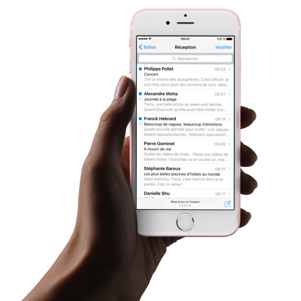 apple iphone 6s 32 go comparer avec. Black Bedroom Furniture Sets. Home Design Ideas