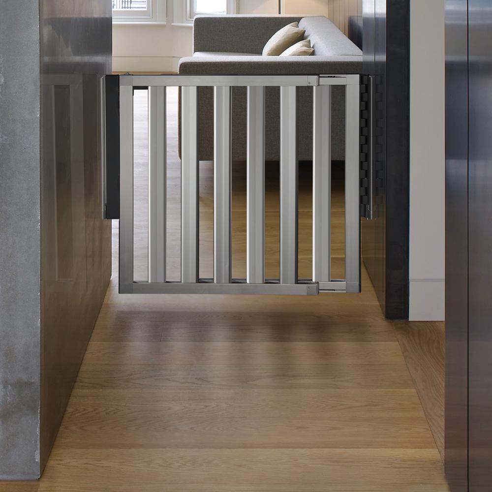 lindam numi barri re de s curit 66 101 cm comparer avec. Black Bedroom Furniture Sets. Home Design Ideas